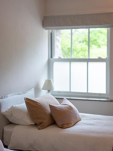 Byre-Cosy-Bedroom-Web Res Int-74.jpg