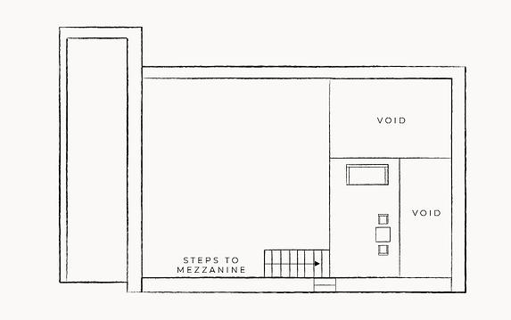 Floor Plans - Byre-Mezzanine_1.png