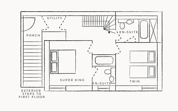 Floor Plans - Byre-Ground Floor_1.png