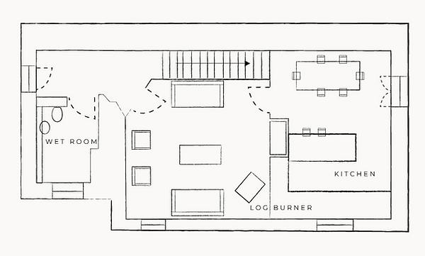 Floor Plans - Carthouse-Ground Floor_1.p