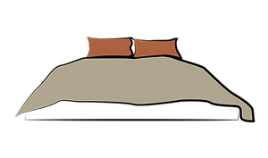 Bed Icon Colour-22.png