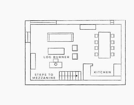 Floor Plans - Haystore-First Floor_1.png