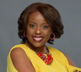 Dr Stephanie Brown