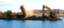 breakwater%252520construction_edited_edited_edited.jpg