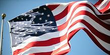 american-flag-etiquette-1558469527.jpg