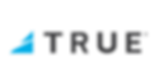TRUE_logo_4C_g.png