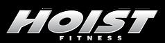 New_Hoist_Fitness_Logo_Classic_PNG.webp