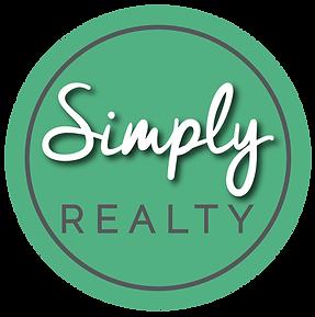 Simply_Realty_Main.png