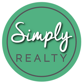 Simply_Realty_Main.png