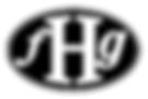 Hartley Logo.png