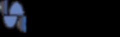 CSCConstruction_Logo.png