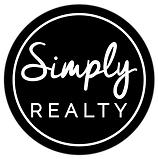 Simply_Realty_Black.png