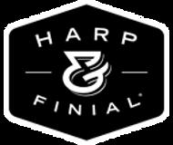 harp&finial.png