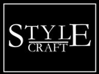 stylecraft.png