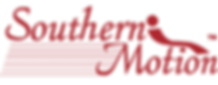 somo_website_logo_1.png