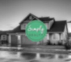 Simply Realty Marshall Missouri