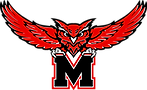 logo-marshallmo.png