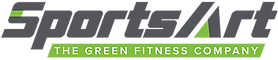 SportsArt-logo_440x952.png