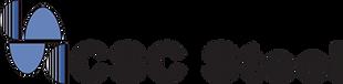 CSCSteel_Logo.png