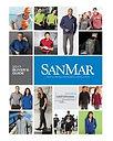 Branded Apparel Programs SanMar