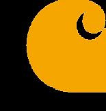 1200px-Carhartt_logo.svg.png
