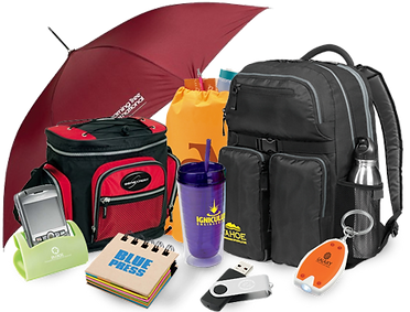 nbp-promotional-products.png