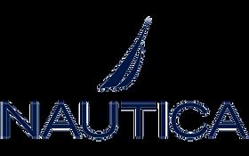 Nautica-Watches-Logo.png