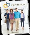 Branded Apparel Programs Alphabroder