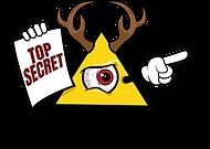 occhio sapiens logo.png