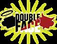 Logo DoubleFace_2.0-min.png