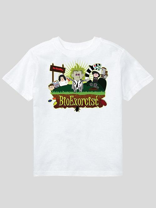 Bioexorcist