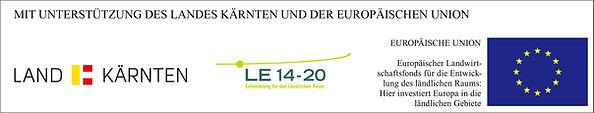 logoleiste_EU_KTN_ELER.jpg