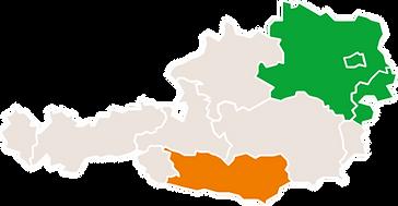 Karte_Oesterreich_2021.png