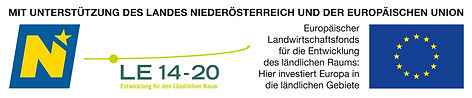 Logoleiste_EU_NOE_ELER1_2020.jpg