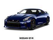 Nissan GT-R.png