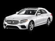 Mercedes-Benz E300 coupe.png