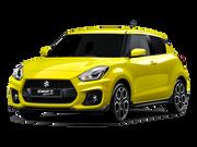 Suzuki Swift Sport.png