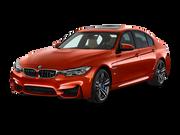 BMW M3 Manual.png