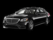 Mercedes-Benz S500 Premium.png
