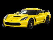 Chevrolet Corvette.png