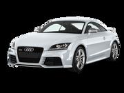 AUDI TT-RS.png