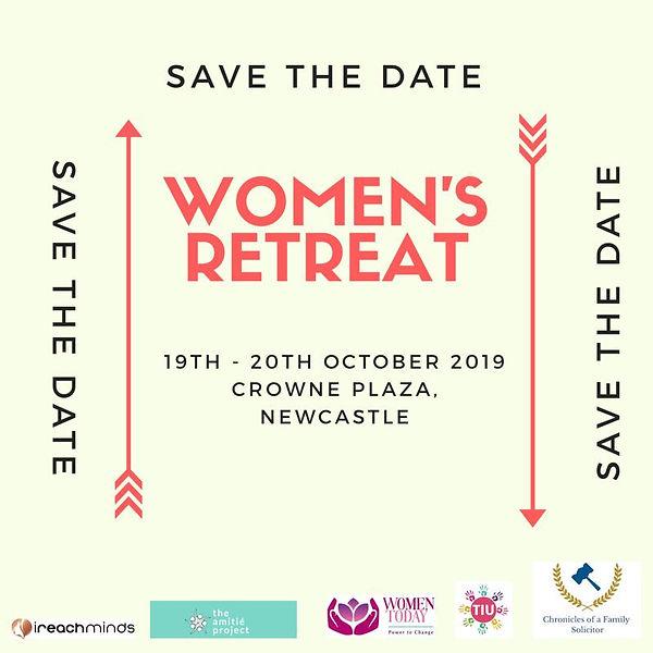 women retreat.jpeg