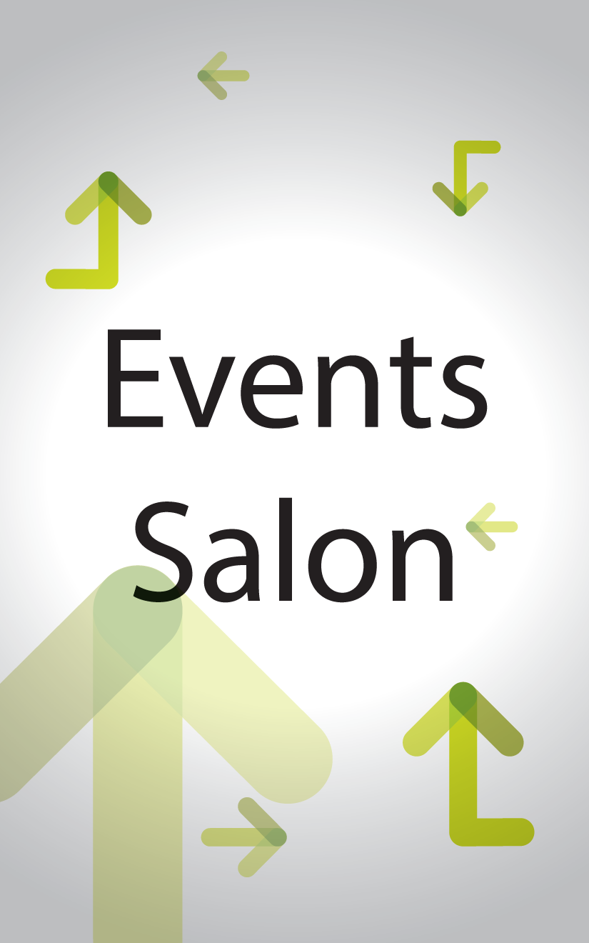 Events salon