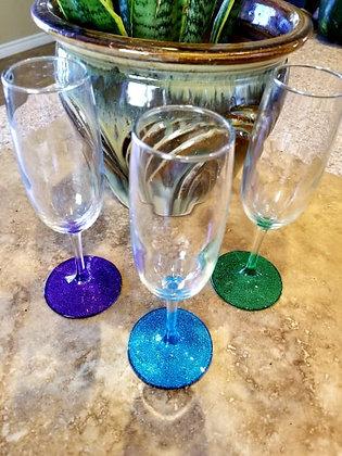 Sparkling Wine Flute