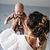 5 Week Baby Yoga Course