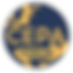 CEPA Forum Logo for Website.png