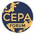 CEPA Forum Logo for Website.png