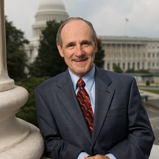 Senator James Risch