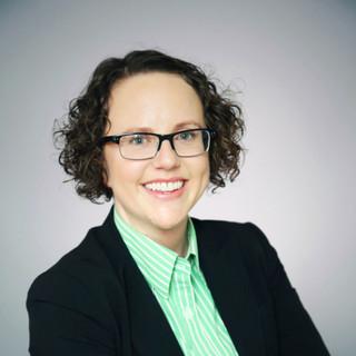 Rachel Hoff