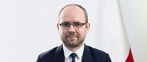 Marcin Pryzydacz.jpg